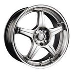 Racing Wheels H-196
