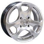 Racing Wheels H-344
