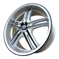 Sakura Wheels 3148