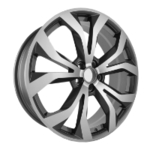 RS Wheels 564