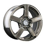 Racing Wheels H-279