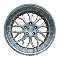 Sakura Wheels R503