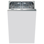 Hotpoint-Ariston LSTF 7B019
