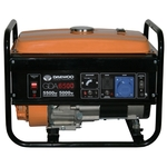 Daewoo Power Products GDA 6500