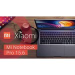 "Xiaomi Mi Notebook Pro 15.6 (Intel Core i5 8250U 1600 MHz/15.6""/1920x1080/8Gb/256Gb SSD/DVD нет/NVIDIA GeForce MX150/Wi-Fi/Bluetooth/Windows 10 Home)"