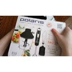 Polaris PHB 1321L