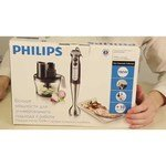 Philips HR 1327