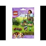 LEGO Friends 41020 Норка ёжика