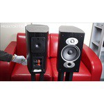 Polk Audio RTi A3 обзоры
