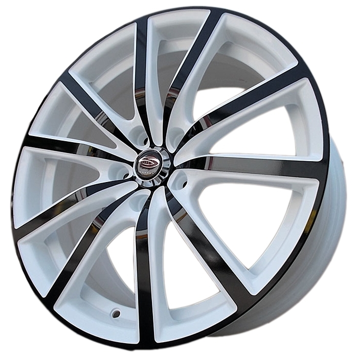 Sakura Wheels 5363