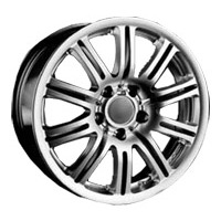 Racing Wheels H-167R
