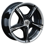 NZ Wheels SH588