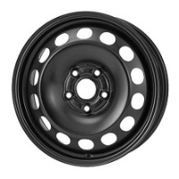 Magnetto Wheels R1-1529