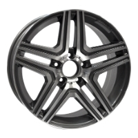 RS Wheels 41 rMB