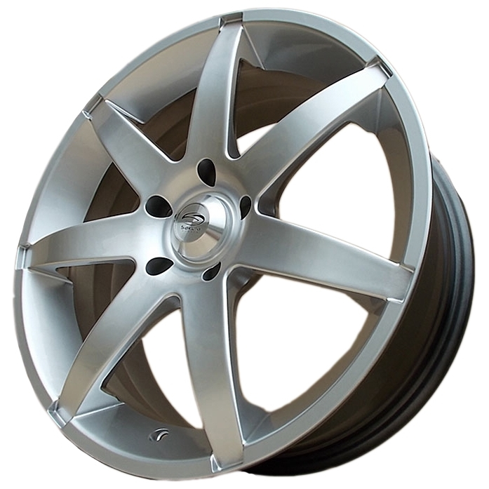 Sakura Wheels 380