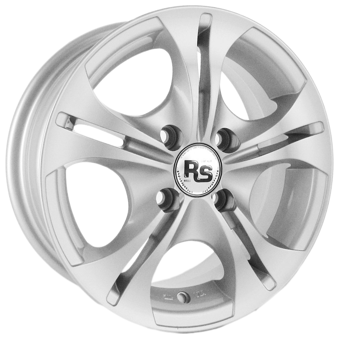 RS Wheels 152