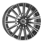 RS Wheels 315