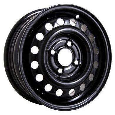 Steel Wheels YA-485