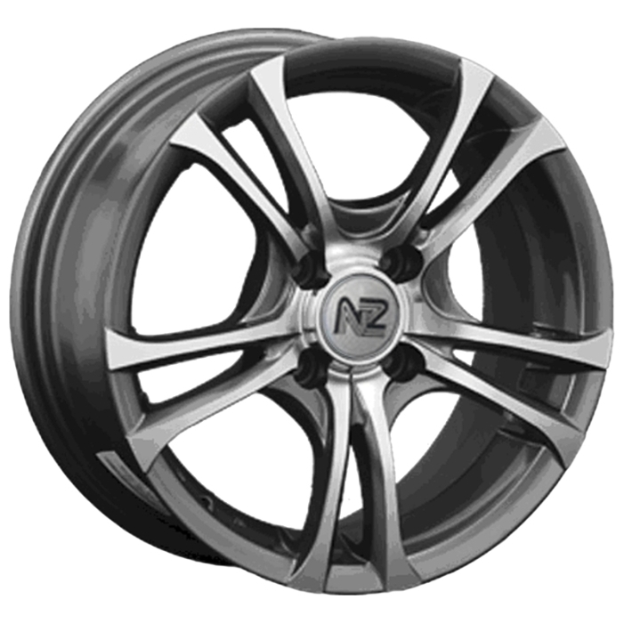 NZ Wheels NZ1144