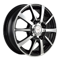 NZ Wheels SH677