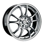 Racing Wheels H-148