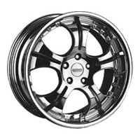 Racing Wheels H-147