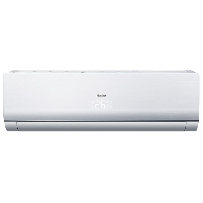 Haier AS24NS3ERA / 1U24GS1ERA