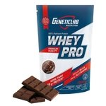 Geneticlab Nutrition Multi Pro (1 кг)