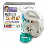 Little Doctor LD-211C