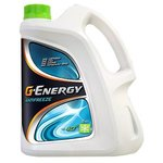 G-Energy ANTIFREEZE 40