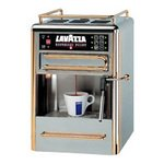 Lavazza Espresso Point Matinee Gold