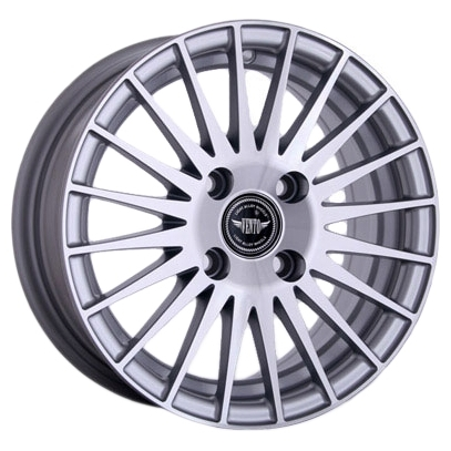 Storm Wheels Vento-SR181