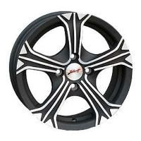 RS Wheels 552j
