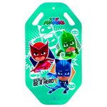 Ледянка 1 TOY PJ Masks (Т10584)