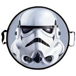 Ледянка 1 TOY Star Wars Storm Trooper (Т58479)