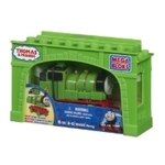Mega Bloks Thomas & Friends 10605 Percy