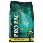 Pro Pac (2.5 кг) Ultimates Bayside Select Whitefish & Potato