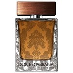 Dolce & Gabbana The One for Men Baroque