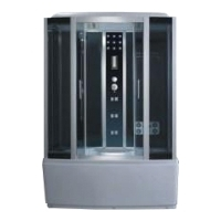 Altego Washsquare 150