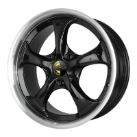 Sodi Wheels Calipso
