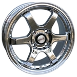 RS Wheels 636J