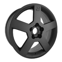 RS Wheels 763