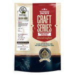 Mangrove Jacks Craft Series Golden Lager Pouch 1800 г