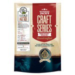 Mangrove Jacks Craft Series American Pale Ale 2500 г