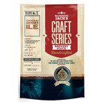 Mangrove Jacks Craft Series Choc Brown Ale Pouch 2200 г