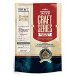 Mangrove Jacks Craft Series Bavarian Wheat Pouch 2200 г