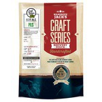 Mangrove Jacks Craft Series Pils with Saaz Hops 2200 г