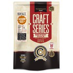 Mangrove Jacks Craft Series Session Ale Pouch 1800 г
