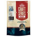 Mangrove Jacks Craft Series Roasted Stout Pouch 2200 г