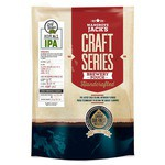 Mangrove Jacks Craft Series IPA Pouch 2200 г